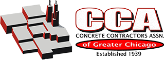 Concrete Contractors Association of Greater Chicago