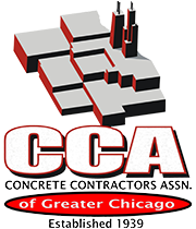 Concrete Contractors Association of Greater Chicago