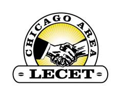 Chicago-Area-Lecet