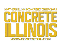 concrete-illinois